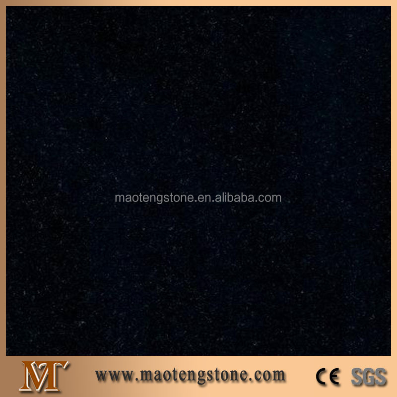 Nero Assoluto Granite, Nero Assoluto Granite Suppliers and ...