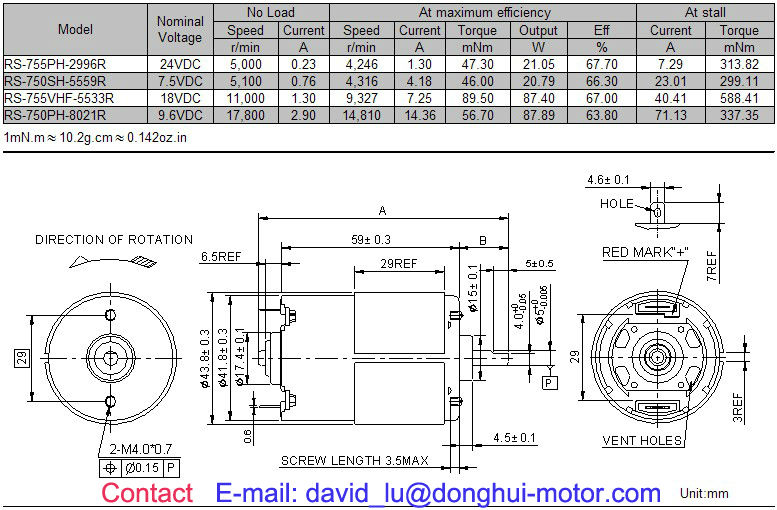 Transportationartscraftstvehiclescarstrucksboatstrainskids also Mabuchi Motor 42mm RS 750 755 1963108471 also Oven Clipart Black And White also Carburetor Assembly as well P 0996b43f8037fc36. on air cleaner 2