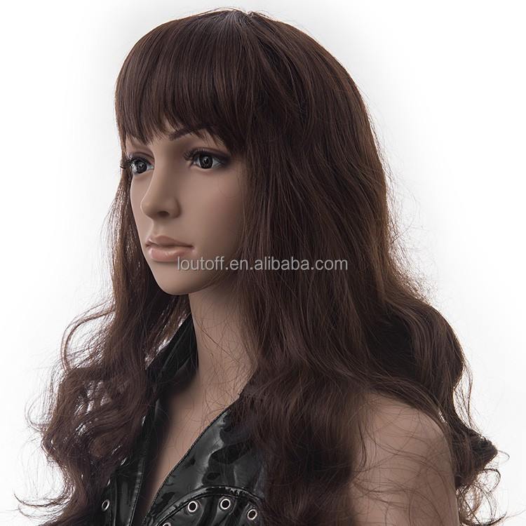 skin color life style beautiful make up cheap plastic female mannequin