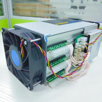 Asic Miner For Mining For Ubtc Innosilicon S11 Nicer Than A3 Halong Mining  Dragonmint B52 Ship In 7 Days - Buy Innosilicon S11 Minerals,A3 Miner