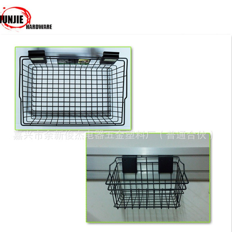 Rustic Wire Basket, Rustic Wire Basket Suppliers And Manufacturers At  Alibaba.com