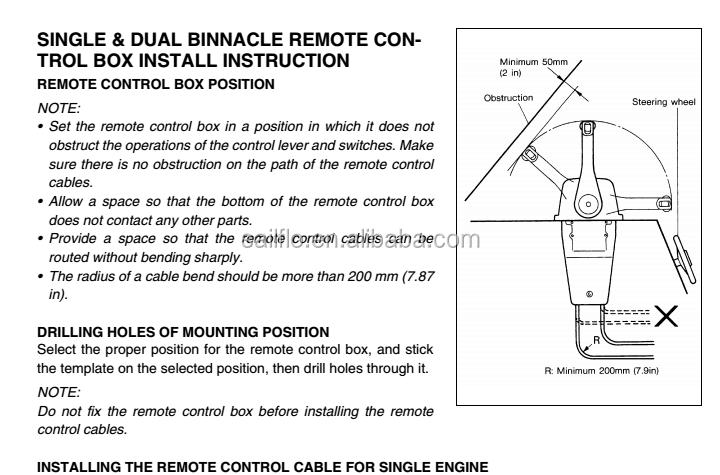 suzuki dt55 outboard wiring diagrams suzuki outboard