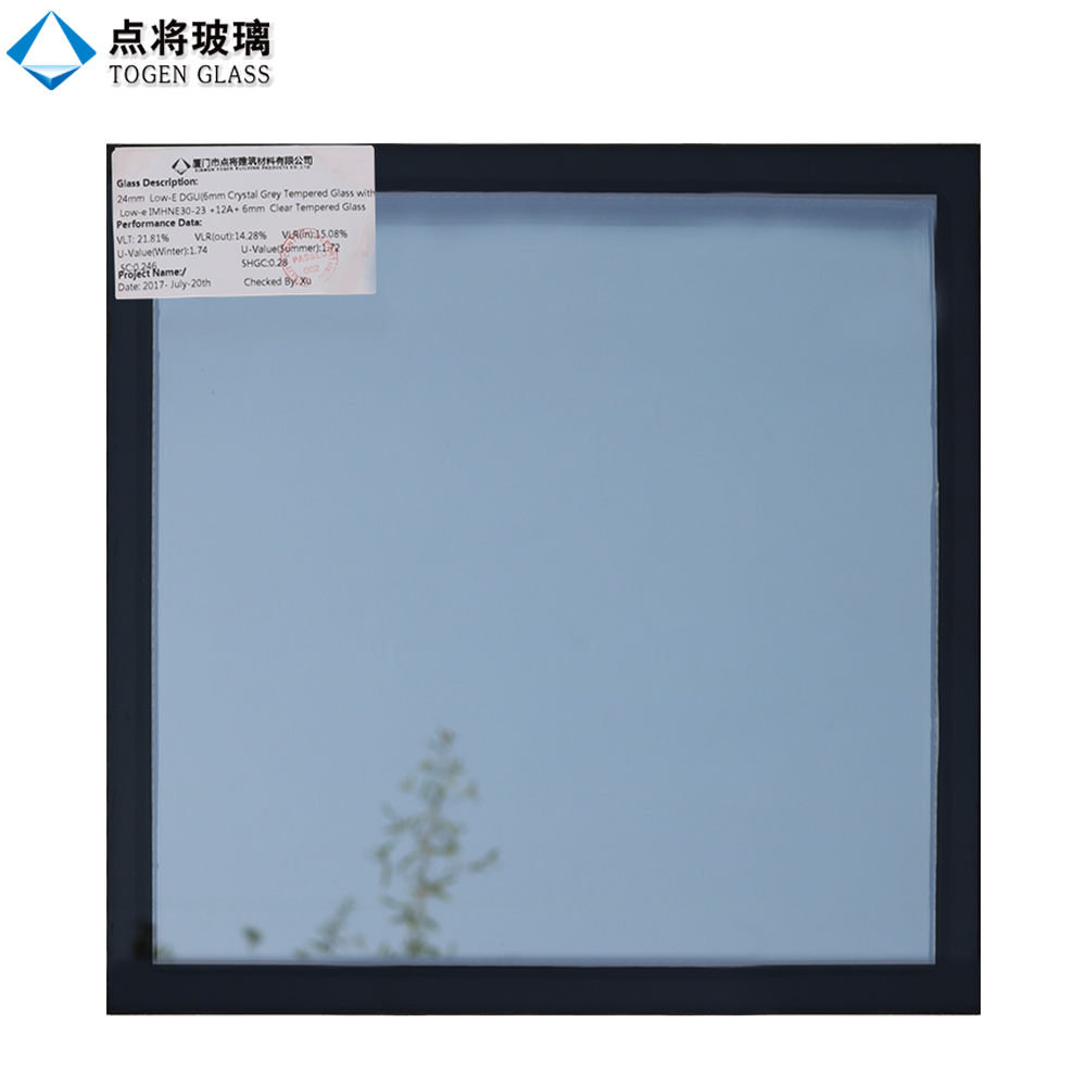 Glass Wall Panel, Glass Wall Panel Suppliers and Manufacturers at ...