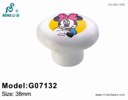 Mickey Mouse Cabinet Knobs, Mickey Mouse Cabinet Knobs Suppliers and ...