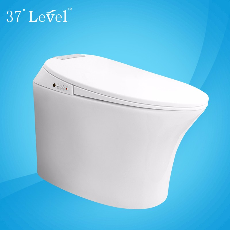 Menards Toilets Wholesale, Toilet Suppliers - Alibaba