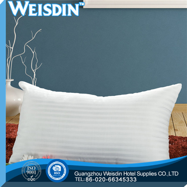 Подушка волна для секса фото 746-660