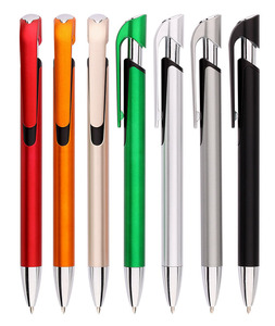 high quality personalised pen for midde east, boligrafos por mayor