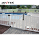 Folding Swimming Pool Fence