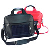 high quality solar charger laptop bag,solar laptop bag solar bag for laptop