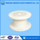 2016 New product cable packing/delivery plastic spool