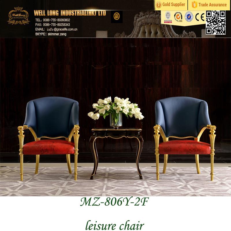 Meubelen stoelen gebruikt lounge meubels houten stoel onderdelen hot koop fauteuil houten - Meubilair loungeeetkamer ...