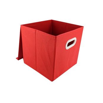 Salon Multipuipose En Carton Boîte De Rangement Lego Buy Lego Boîte De Rangement Boîte De Rangement En Carton Vie Boîte De Rangement Product On