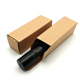 Migpack 2019 new cosmetic packaging 10ml essential oil glass bottle kraft paper gift box