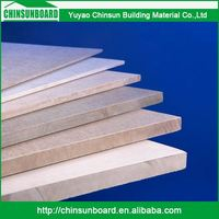 Superior Materials Moderate Price Waterproof Fireproof Green Fiber Cement Hardi Board Siding
