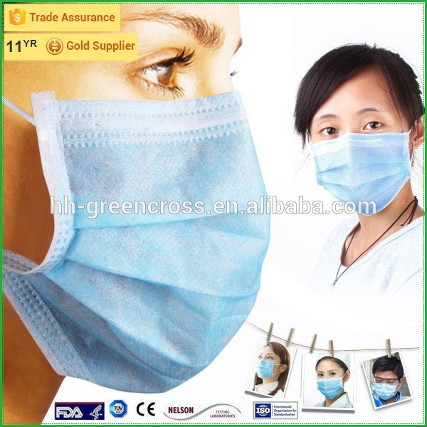 - Mask Designer Disposable Product com 3-ply surgical Masks Fda With Mask Buy Face On 510k Alibaba Surgical