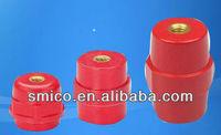 SM series Busbar Insulator/low voltage insulator