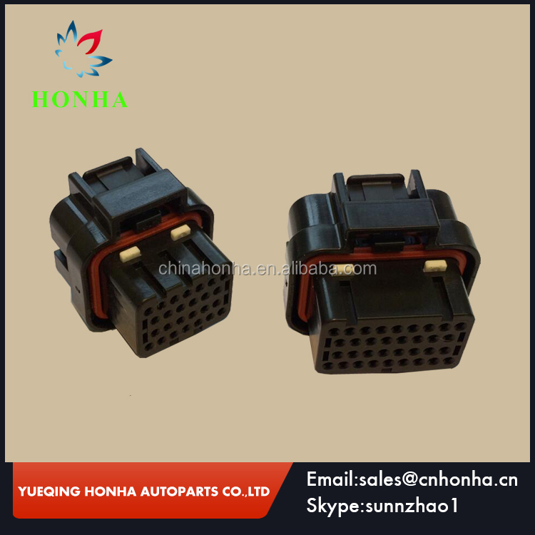 4 1437290 0 high quality 26 pin and 34 pin female wire harness 4 1437290 0 high quality 26 pin and 34 pin female wire harness tyco amp auto oil gas connector buy 4 1437290 0 female 34 pin conndector 26 pin female wire