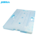 Wholesale custom ultra large plastic cold gel ice pack cooler in cooler box for medical long transport