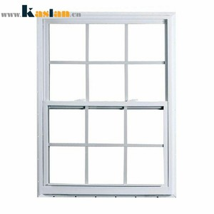 Foshan factory designs indian style slim frame shielded window