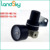 Products Supply Instrument Air Filter Regulator  SDR100 M5