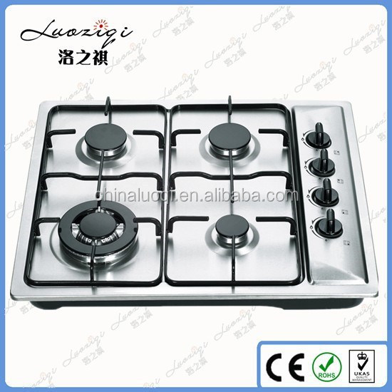 chinese kitchen appliances manufacturers camping gas stove for home