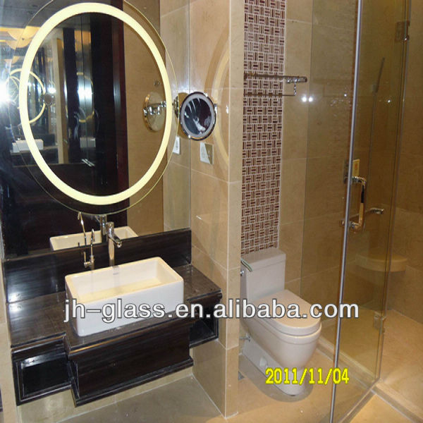 brown glass bathroom accessories. Glass Bathroom Accessories Set Amber Color  Suppliers and Manufacturers at Alibaba com