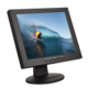 China Manufacturer New 10 inch LCD Monitor