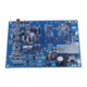 EAS Electronic 8.2mhz rf mono board for Shopping Mall