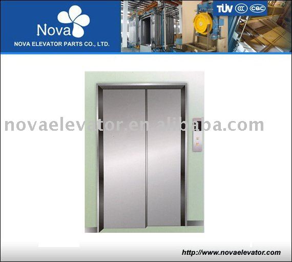 Door Jamb - Buy Door JambElevator DoorElevator Door Jamb Product on Alibaba.com & Door Jamb - Buy Door JambElevator DoorElevator Door Jamb Product ... pezcame.com