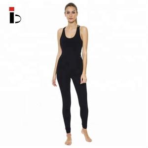 900e2b405dd Jumpsuits Yoga