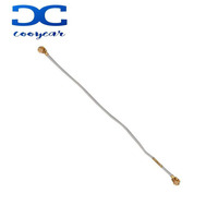 Wifi Antenna Signal Wire Connector Flex Cable Ribbon For LG E960 Google Nexus 4