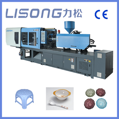 230ton high speed Injection Molding Machinery form lisong