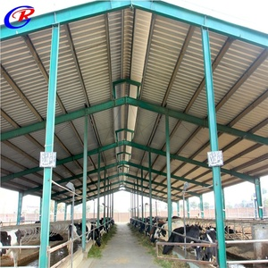 Farm Shed Farm Shed Suppliers And Manufacturers At Alibaba Com