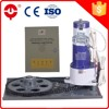 380V DC 800KG fireproof automatic rolling door opening motor