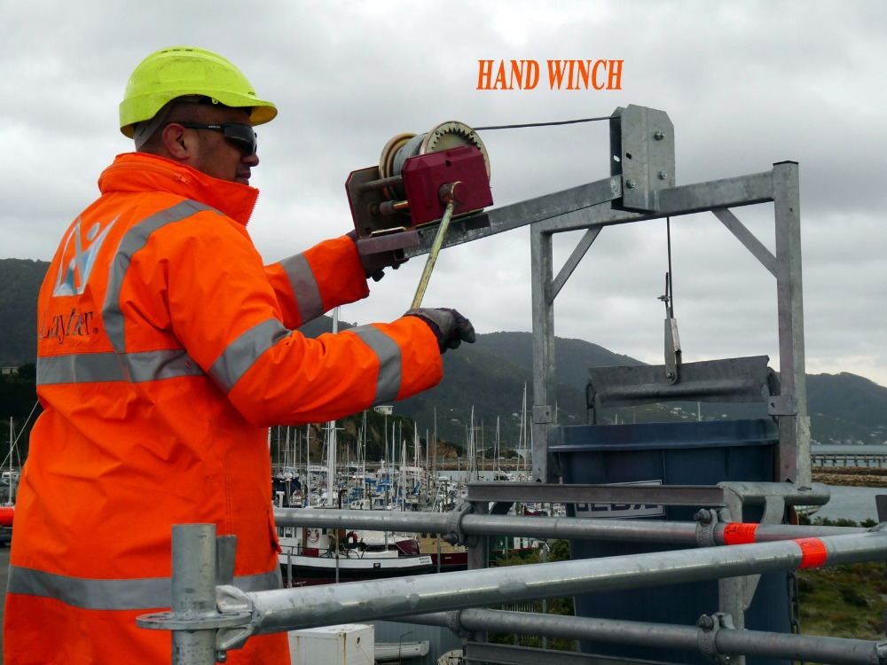 Hand Winch Puller/manual Boat Winch/cable Winch - Buy Manual Winch,Hand  Winch Puller,Cable Winch Product on Alibaba com