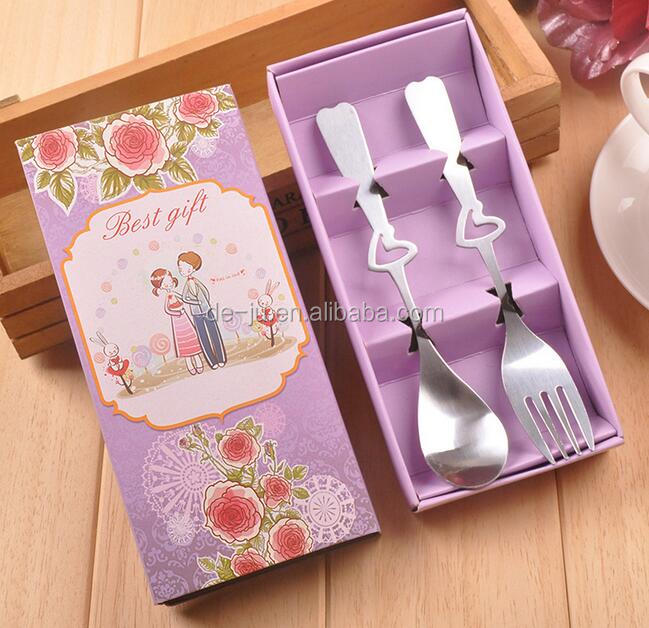 India Wedding Door Gift Wholesale Door Gift Suppliers Alibaba