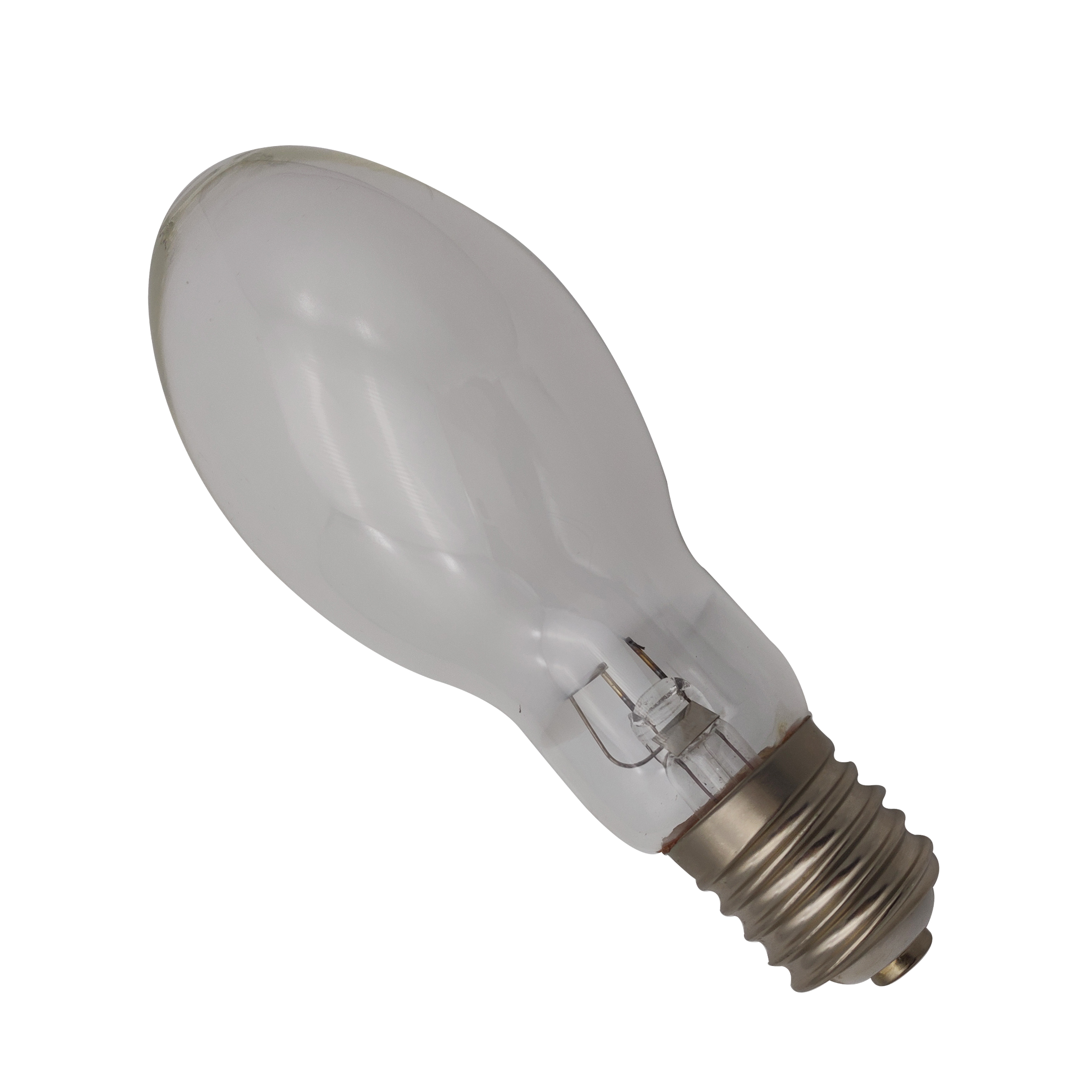 Lamp Only Lutema Platinum Bulb for 3M X80L Projector
