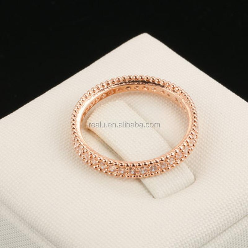Fancy Gold Ring Design Latest Gold Finger Ring Designs Simple Gold ...