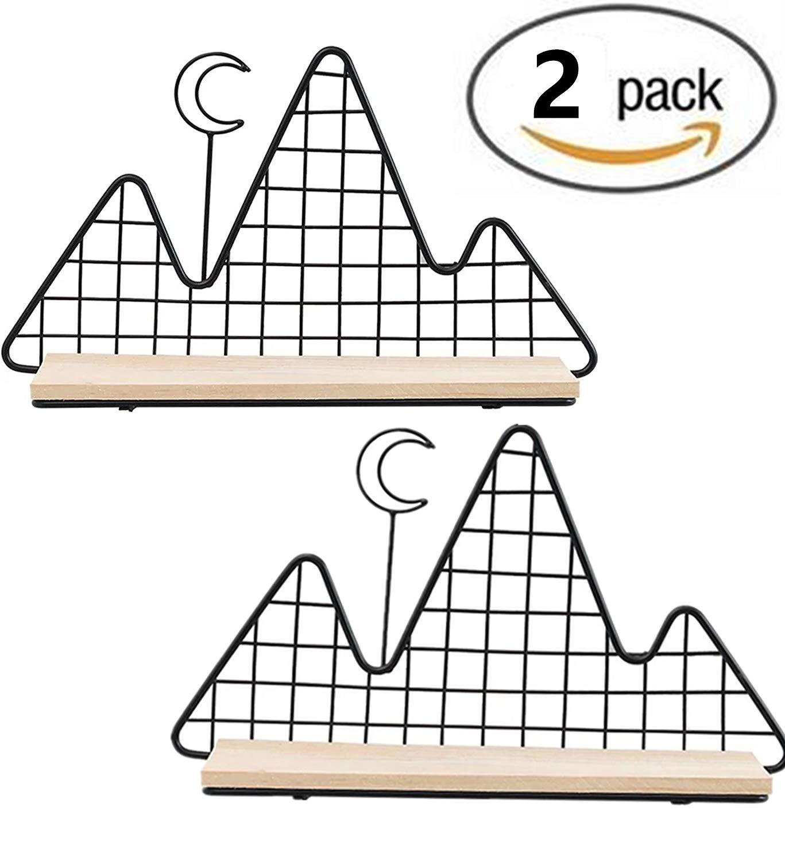 Mountain Home Ar Zip Code Map.Buy Zip Code Wall Map Of Mountain Iron Mn Zip Code Map Laminated In