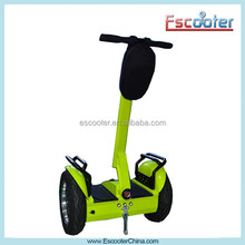 Cheap Mini 17 Inch Auto Balancing Electric Kick Scooter I2 for Sale
