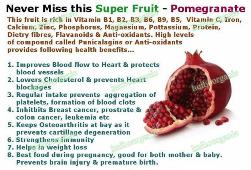 Pomegranate Juice Pomegranate Juice Concentrate Best Price