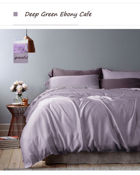 100% Cotton Beautiful Bedsheets Manufacturers In China