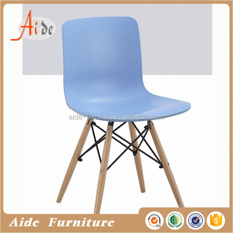 Cheap Modern National Plastic Patio Chairs   Buy National Plastic Chairs,Modern  Plastic Chair,Cheap Plastic Patio Chairs Product On Alibaba.com