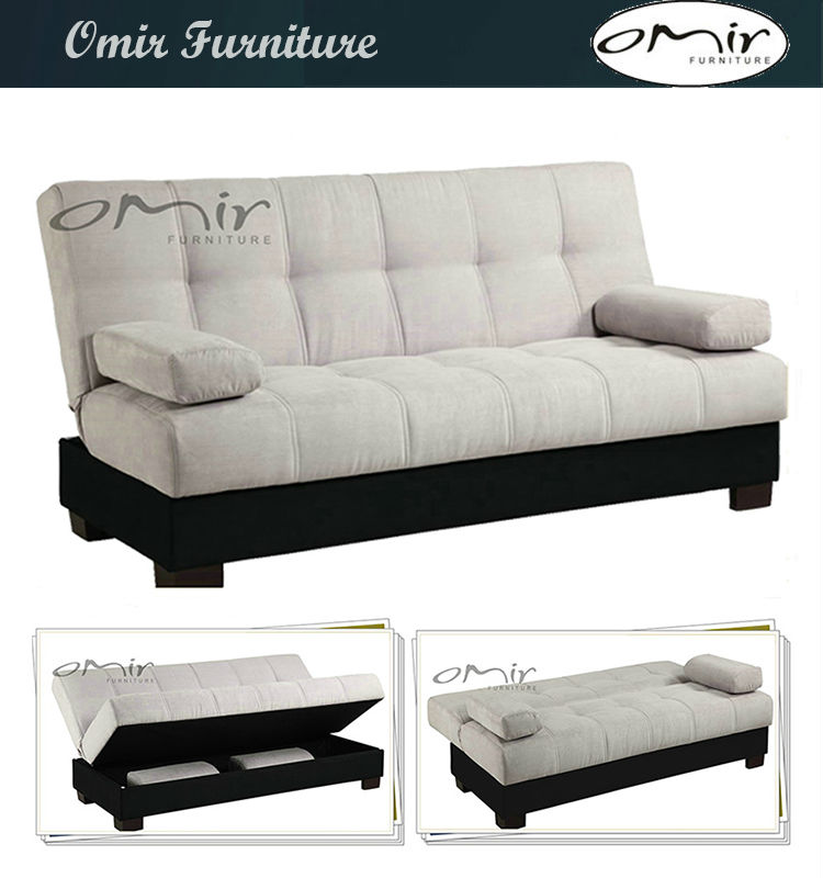 Convertible sofa bed india for Sofa bed india