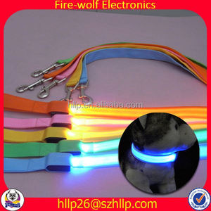 News From China Night Light Pet Product For Sale Manufacturer