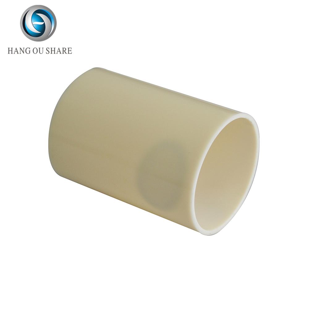 pvc electrical pipes pvc electrical pipes suppliers and rh alibaba com