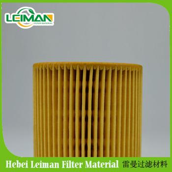 Wholesale Oil filter FH022z ELH4335 OX 339/2D - Alibaba.com