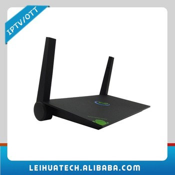 Android Tv Box With Router Function Hotpot Pakistani India Canada Usa Iptv  Decoder Portal+app Playing Stb - Buy India Iptv,Pakistan Iptv,India Iptv