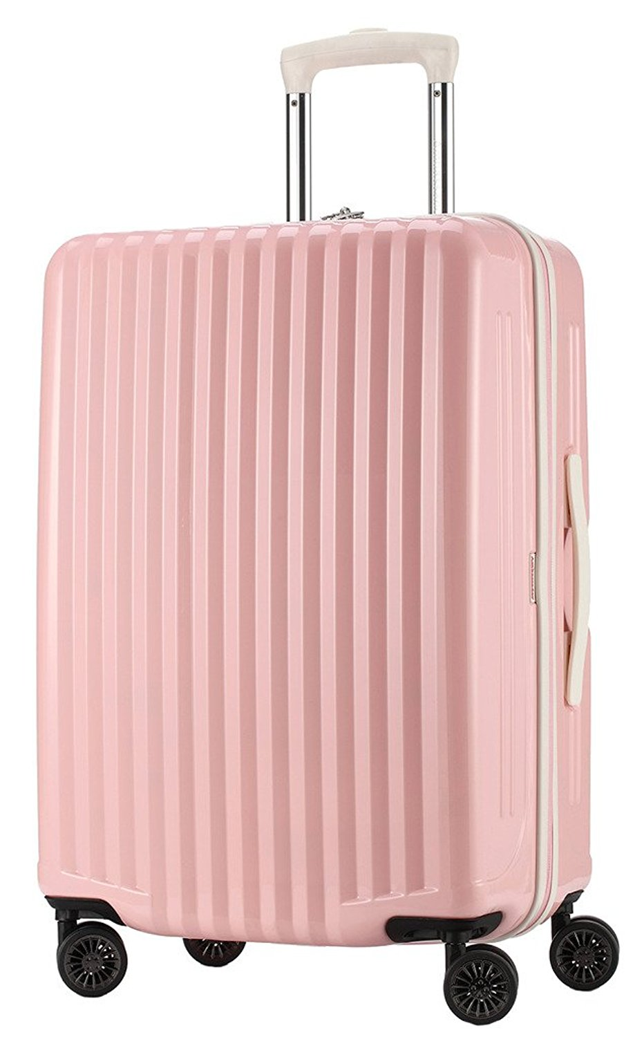 4a6338259b5 Cheap Polycarbonate Suitcase, find Polycarbonate Suitcase deals on ...