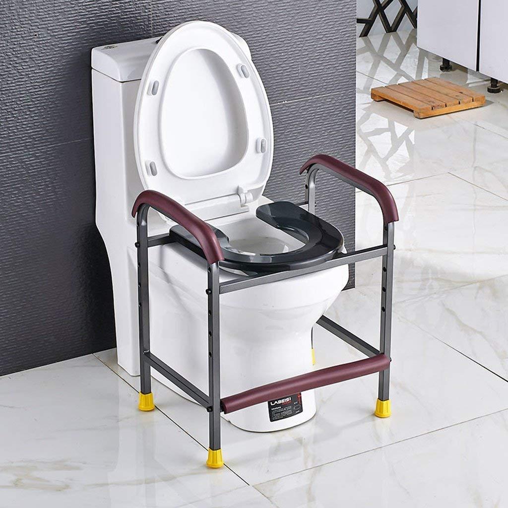 Buy Loveqmall Squatting Toilet Stool 9 Inch Toilet